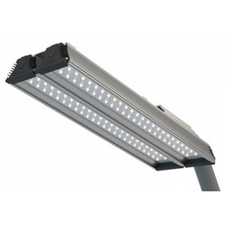 Светильник уличный светодиодный Эльбрус
