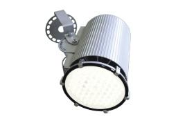 Спортивный светодиодный светильник